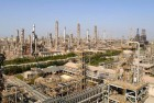 2 Killed, 6 Injured in Fire at Reliance Refinery
