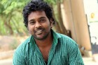 Vemula's Death Anniversary: Protesters Tried To Gatecrash, Alleges Police