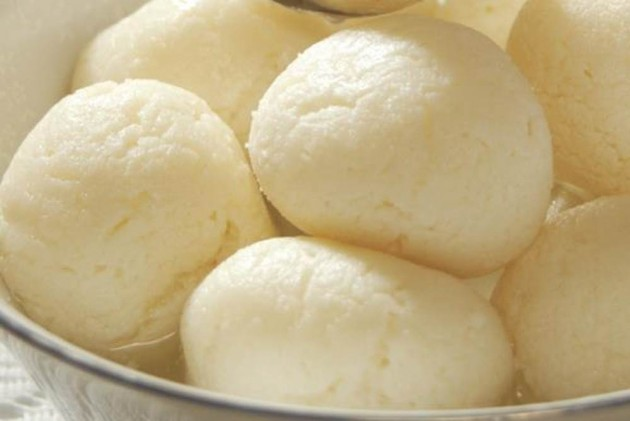 WB Seeks GI Tag Only on Bengal Rasogolla, no Conflict With Odisha