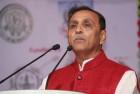 Vijay Rupani: From Rangoon-Born RSS Boy to CM of Gujarat