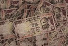 Govt Proposes To Cap Cash Transactions at Rs 2 Lakh Instead Of 3 Lakh