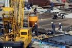 Seven Migrant Workers From Tajikistan Dead in Russian Blaze