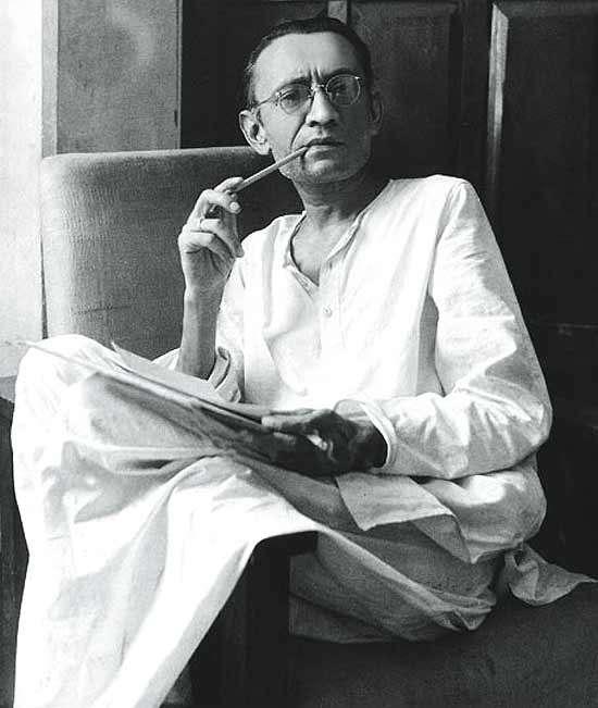'Saadat Hasan Manto Finest Chronicler of Mumbai'