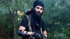 Days After Sabzar killed, Army Releases List Of 12 Kashmiri Militants It Aims To Go After