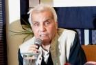 Gulberg Verdict 'Stain' on PM: Sachar