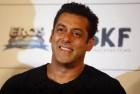 Salman Skips Personal Appearance Before MSCW Over 'Rape' Remark