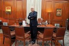 Triple Talaq: SC Allows Former Union Minister Salman Khurshid to Assist as Advisor In Hearing Pleas
