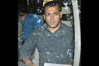 I Was Driving, Says Salman Khan's Driver Ashok Singh