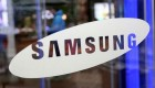 Samsung To Buy Car Tech Firm Harman For $8 Bn