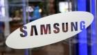 Samsung To Buy Car Tech Firm Harman For $8 Bn