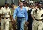 1993 Mumbai Blasts: Dutt Seeks Extension of Furlough