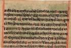 'Mother' of Languages Sanskrit the Soul of Bharat: RSS