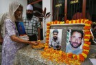 Two Charged With Sarabjit's Murder in Pakistan