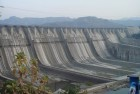 Gujarat: Hydropower Station at Sardar Sarovar Becomes Operational
