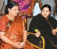 SC Verdict: OPS Loyalists in Dilemma Over Jayalalithaa's Legacy