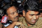 Court to Pronounce Verdict in Satyam Case on April 9
