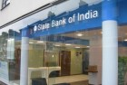 SBI Donates Rs 22 Lakh To Hyderabad NGO For Mobile Clinic