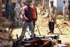 A Day After Caste-Based Violence In Saharanpur, UP Govt Transfers 2 Police Officers