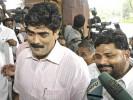 Not Averse Of Shifting Shahabuddin To Tihar Jail: Bihar Govt To SC