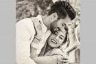 Shahid Wishes Mira Happy Birthday Through Instagram Post