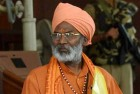 In Poll-Bound UP, Sakshi Maharaj Blames Muslims for Population Boom