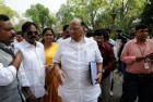NCP Won't Support Fadnavis Govt If Sena Pulls Out: Pawar