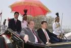 China to Veto India's Entry If Pak Denied NSG Membership: Report