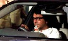 Raj Thackeray Emerges As Most Popular Leader Online a Day Before Polls