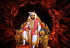 Dalit Writers Forced to Leave Marathi Literary Meet Over Shivaji Remarks