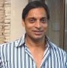 Shoaib Akhtar Marries a 20 Year Old Girl