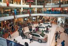 Cabinet Clears Model Law, Malls, Cinemas Can Stay Open 24x7
