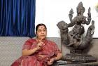 Sushma Swaraj Speaks to Yogi Adityanath on Attack on African Students in Noida