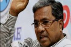 Complaint Filed Against Karnataka CM With Lokayukta Over Transfer Of Police Officers