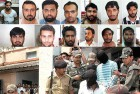 Banned SIMI Chief And 10 Others Given Life Imprisonment In Sedition Case