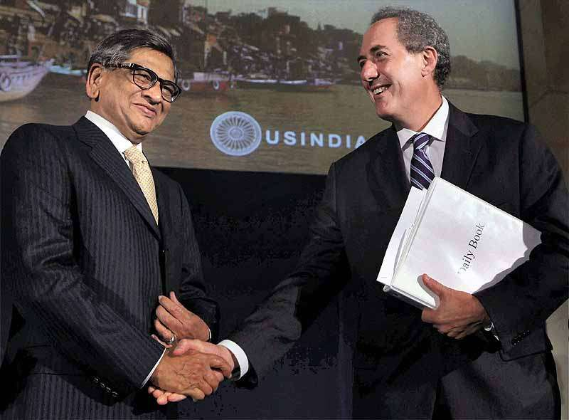 US Blames India for Collapse of TFA Talks