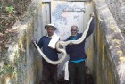 Florida Hires Snake Hunters From Tamil Nadu to Catch Pythons