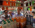 Lead, Heavy Metals Have Been Found In Soft Drinks: Government