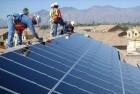 Andhra Pradesh Ranked Best State by World Bank in Energy Efficiency