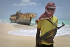 11 Indian Sailors on Small Boat Hijacked Off Somali Coast