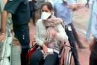 Sonam Kapoor Recovering Well After Contracting Swine Flu