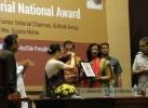 Dissent Is Being Stifled, Minorities Feel Insecure, Vinod Mehta Is Missed: Sonia