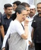 Rahul's Advisers Criticised As Party 'Searches for Answers'