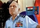 AgustaWestland Scam: Ex-IAF Chief Tyagi's Offence 'Shamed Country', CBI Tells HC