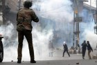 Jammu And Kashmir Suffered Rs 16,000 Crore In Losses During Period Of Unrest