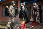 Only 2 % Voter Turnout in Srinagar Repolling, Remains Peaceful