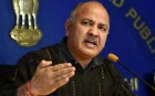 Taking Cue From UP, Sisodia Scraps Holidays On Birth Or Death Anniversary Of Eminent Personalities In Delhi