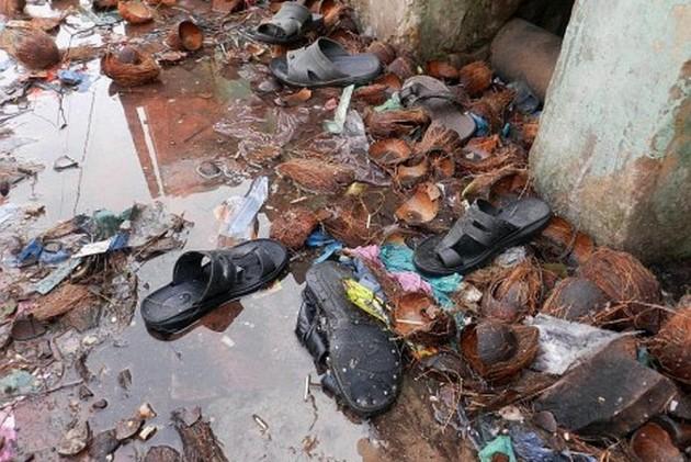 West Bengal: Six Pilgrims Die in Rush, WB Govt Says Not Stampede