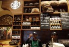 Tata Starbucks Suspends Use of Ingredients Not Approved by FSSAI