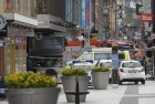 4 Killed, 15 Injured In Stockholm Attack, One Suspect Arrested