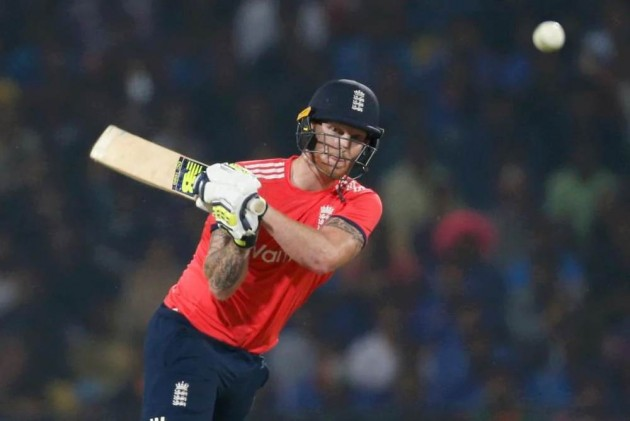 IPL Auction: Stokes, Mills Go Big, Rookie Indians Hit Pay Dirt